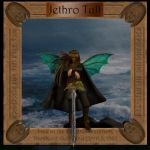 Jethro Tull - Live in Hamburg 1982 by twosheds1