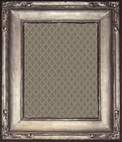 resource frame 06 by wingsdesiredstock