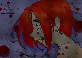 Pain by ekses