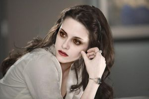 Bella Cullen by Amy-Donkey