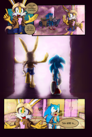 TMOM Issue 8 page 8 by Saphfire321