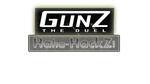 GunZ the Duel: Haha-HackZ by Ichnieveris