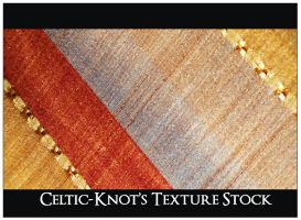 Fabric Texture by Celtic-Knot
