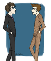 Wholock, by xoxo-sarahbelle