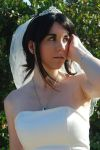 Squall's Wife by Leonie-Heartilly