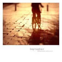 September005 by lwc71