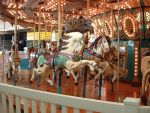 Dracoart-Stock Carousel by Dracoart-Stock