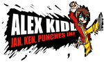 Alex Kidd 4 Smash by Susanoos-Butt