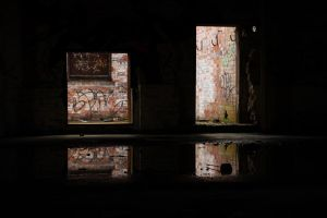 Urabn Decay - 17 by scotto