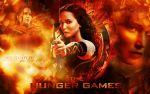 Catching Fire by MakorraLove12