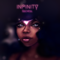 INFINITY wip by ChiCaGos