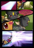 PMD - RC - Mission 1 page 7 by StarLynxWish