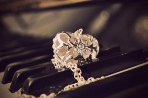 I Heart Piano by this-is-the-life2905