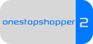 ID - onestopshopper2 by SierraDesign