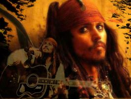 jack sparrow background diff by angelwolfire