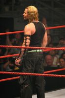 WWE - Nov07 - Jeff Hardy 10 by xx-trigrhappy-xx