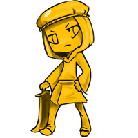 Stephano -ANIMATION- by jalajalapeno