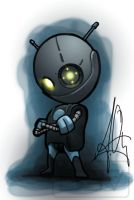 cam by madd-sketch