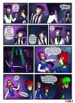 AN- page 106 by cry-murder