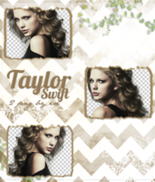 #TaylorSwiftPNGPack.(3) by ForeverLovatoo