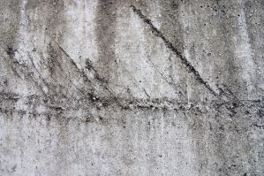 Concrete Texture 20 by bugworlds