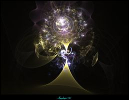 Apophysis- 241 by coolheart