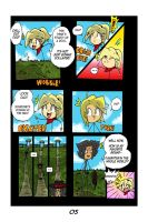 GSA 2 pg.5 by TheStickMaster