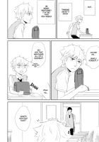 INTO YOU Ch02 Page04 by Shannju