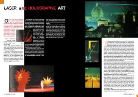 EAM-mag-pages10-11 by R1Design