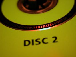 disk 2 by Paradox1234