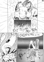Planche18 by Ivel-Xx