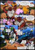 fire_at_the_core___page_05_by_tf_the_los