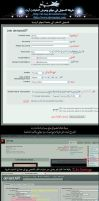 Tutorials For Arab 1.. by al-nay