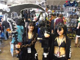 Anime North 2015  317 by japookins
