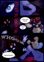 PMD - RC - Emergency - page 1 by StarLynxWish
