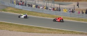 MotoGP Sachsenring 2010 - 34 by WickedOne6666