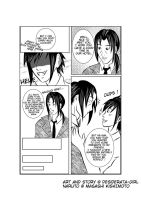Hinata never expected, Chapter 2 page 7, eng by desiderata-girl