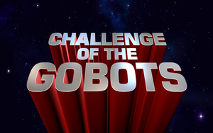 Challenge of the Gobots by tempest790