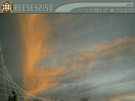 Five Years Of Mediocrity 1 by reeses2150