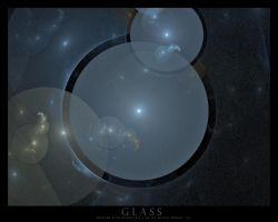 Glass by nevermoregraphix
