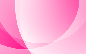 A Very Pink Abstract Wallpaper by foxhead128