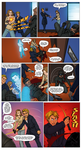 Claiming the Throne Page 56 by Ikechi1