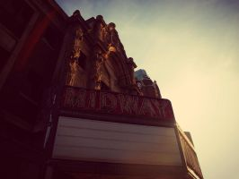 Midway Theater by XxLonerEyesxX