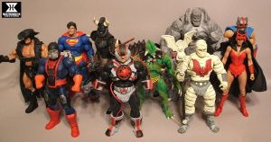 MOTUC customs group 1-5-11 by masterenglish