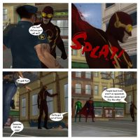 Obverse Page 14 by hank412