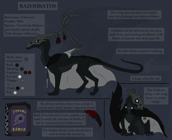 Razohratos_expanded_ref by RusCSI
