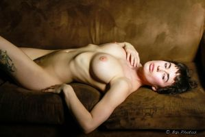 GlassOlive-6917 by GlamourStudios