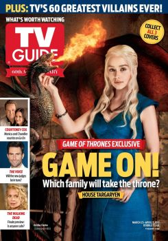 Game-of-Thrones-Season-3-TV-Guide-Cover by dankatcher