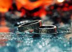 Real Love is Forever by MyLifeThroughTheLens