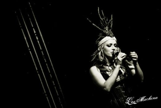 Abney Park WSE 3 by brainwreck